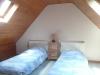 Chambre double 1